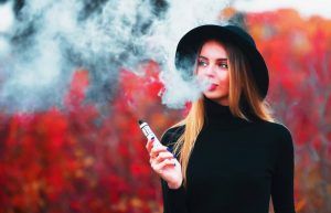 Guide to e-cigarettes
