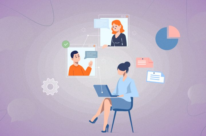 Customer Service Training Can Help Improve Performance