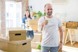 Customer facilities you will get when you opt for storage services
