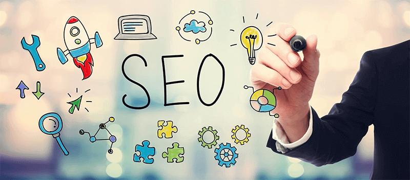 Tips for Hiring an SEO Company